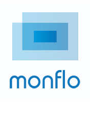 Tutorials – learn about Monflo | Monflo com