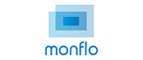 Monflo
